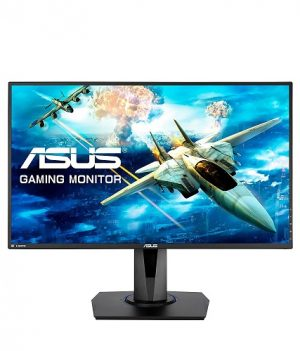 ASUS VG275Q 27-inch Gaming MonitorPrice in Bangladesh.