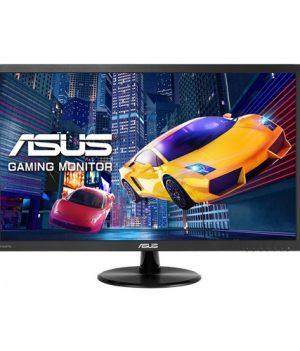 ASUS VP278H 27-inch Gaming Monitor Price in Bangladesh.