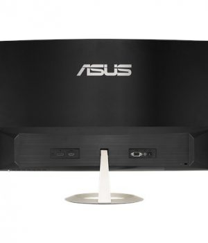 ASUS VZ27VQ 27-inch Curved Monitor Price in Bangladesh.