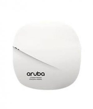 Aruba AP-305 Dual-Band Access Point Price in Bangladesh