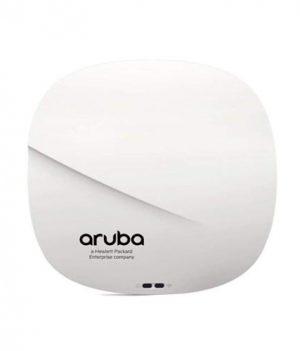Aruba AP-315 Access Point Price in Bangladesh