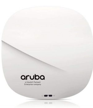 Aruba AP-315-US Access Point Price in Bangladesh.