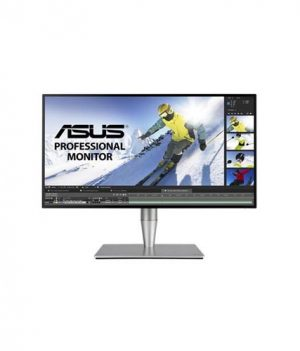 Asus PA27AC 27 inch Monitor Price in Bangladesh