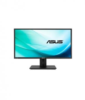 Asus PB27UQ 27 inch Monitor Price in Bangladesh