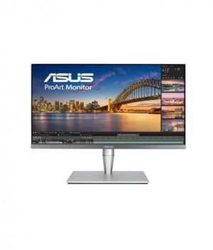 Asus ProArt PA24AC 24 inch Monitor Price in Bangladesh
