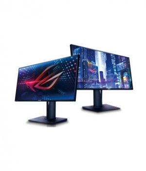 Asus ROG PG279Q 27 inch Gaming Monitor Price in Bangladesh