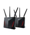 Asus RT-AC86U Gigabit Router Price in Bangladesh