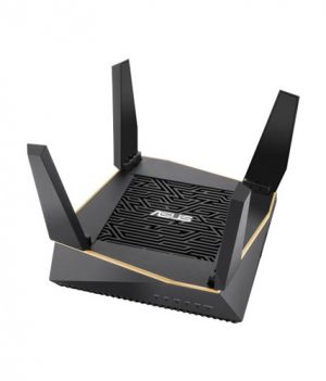 Asus RT-AX92U Router Price in Bangladesh