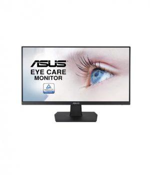 Asus VA24EHE 23.8 inch Monitor Price in Bangladesh