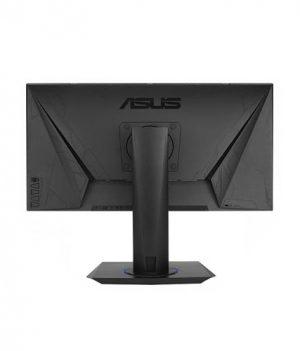 Asus VG245H Gaming Monitor Price in Bangladesh