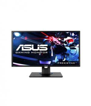 Asus VG245HE 24 inch Gaming Monitor Price inBangladesh