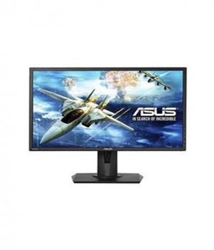 Asus VG258Q 24.5 inch Monitor Price in Bangladesh