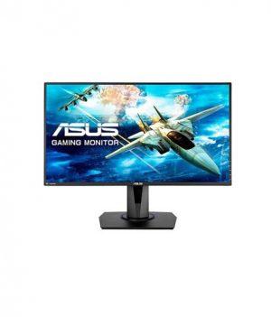 Asus VG275Q 27 inch Gaming MonitorPrice in Bangladesh