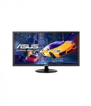Asus VP278H 27 inch Gaming Monitor Price in Bangladesh