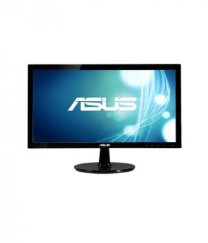Asus VS207DF 19.5 inch Monitor Price in Bangladesh