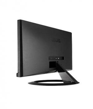 Asus VX24AH 23.8 inch Monitor Price in Bangladesh