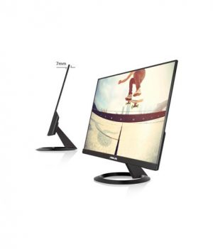 Asus VZ229HE 21.5 inch Monitor Price in Bangladesh