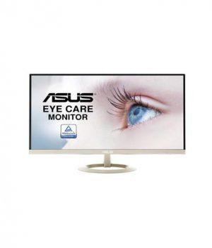 Asus VZ27AQ 27 inch Monitor Price in Bangladesh
