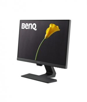 BenQ GW2480 24 inch Monitor Price in Bangladesh