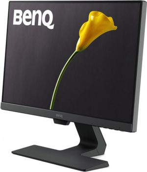 Benq GW2283 21.5-inch Monitor Price in Bangladesh.