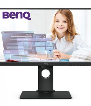 Benq GW2480T 24-inch Monitor Price in Bangladesh.