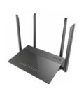 D-Link DIR-841 Router Price in Bangladesh