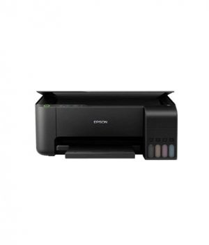 Epson EcoTank L3150 Printer Price in Bangladesh