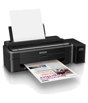 Epson L130 Printer Price in Bangladesh