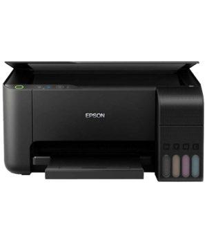 Epson EcoTank L3150 Wi-Fi Ink-Tank Printer Price in Bangladesh.