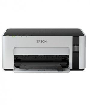 Epson M1120 Printer Price in Bangladesh