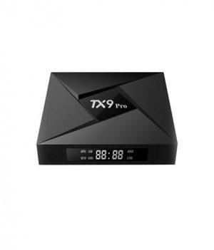 Tanix TX9 ProAndroid Box Price in Bangladesh