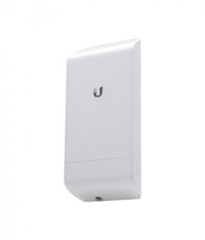 Ubiquiti NanoStation LOCOM5 Price in Bangladesh