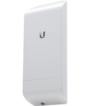 Ubiquiti NanoStation LOCOM5-US Price in Bangladesh.
