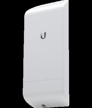 Ubiquiti NanoStation LOCOM5-US Price in Bangladesh.