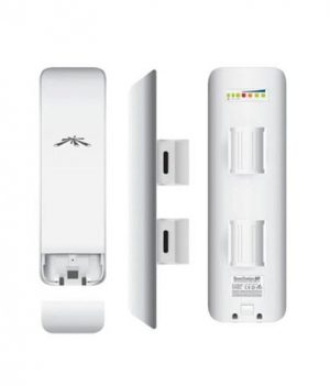Ubiquiti Nano Station M5 Price in Bangladesh