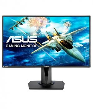 "Asus VG275Q 27"" Gaming Monitor Price in Bangladesh"