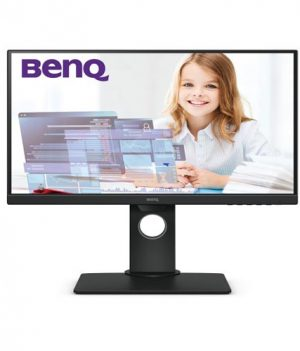 "BenQ GW2480T 24"" Monitor Price in Bangladesh"