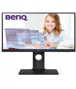 """BenQ GW2480T 24""""Monitor Price in Bangladesh"""