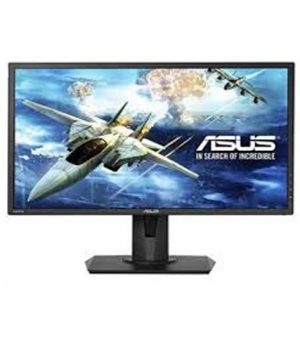 "Asus VG258Q 24.5"" Gaming Monitor Price in Bangladesh"