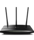 TP-Link Archer A9 Router Price in Bangladesh