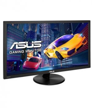 "Asus VP228HE 21.5"" Monitor Price in Bangladesh"