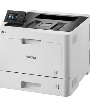 Brother HL-L8360CDW Laser Printer Price in Bangladesh