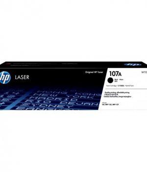 HP 107A Laser Toner Cartridge Price in Bangladesh