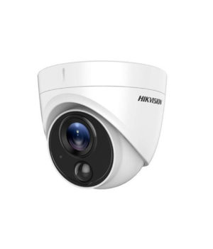 HIKVISION DS-2CE71D0T-PIRL 2MP Camera Price in Bangladesh