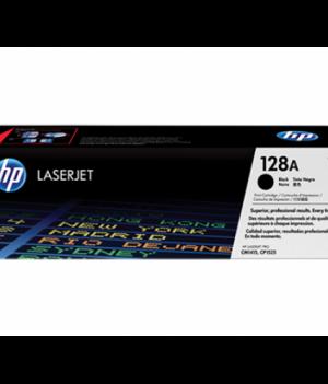 HP 128A LaserJet Toner Cartridge Price in Bangladesh