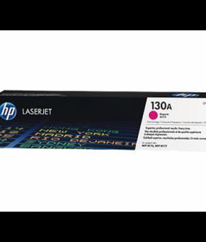 HP 130A Magenta LaserJet Toner Price in Bangladesh.