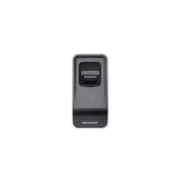 HIKVISION DS-K1F820-FFingerprint Recorder Price in Bangladesh.