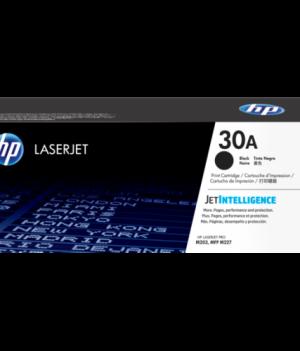 HP 30A LaserJet Toner Cartridge Price in Bangladesh