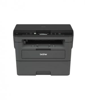 Brother DCP-L2535D Laser Printer Price in Bangladesh
