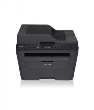 Brother DCP-L2540DW Duplex Printer Price in Bangladesh